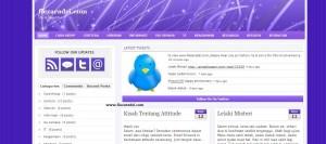 rupa baru fiezaradzi.com