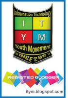 itym-banner
