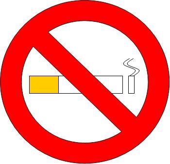 Rokok Merbahayakan Kesihatan