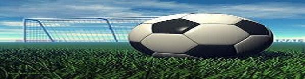Sepanyol dan Kaki Bola