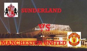 watch-sunderland-vs-manchester-united-live-free-stream-video-online