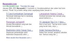 """google analytics blog"""