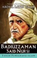 review buku badiuzzaman said nursi